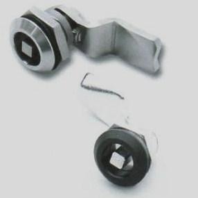 18 mm slothuis